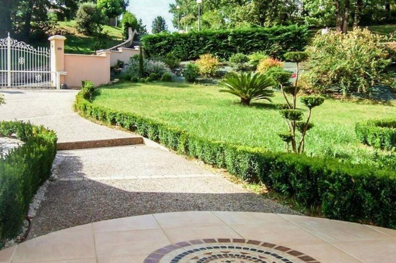 Vente maison / villa Puygouzon 485000€ - Photo 3