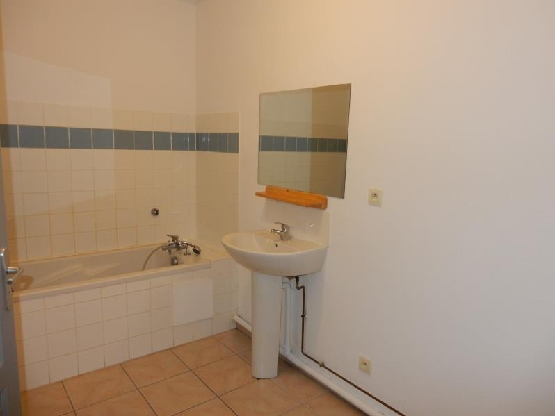 Location appartement Langon 580€ CC - Photo 5
