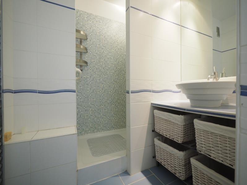 Vente appartement Bois d'arcy 235000€ - Photo 5