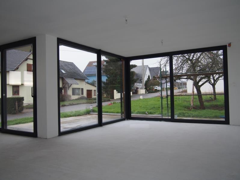 Verkauf haus Waltenheim sur zorn 399000€ - Fotografie 4