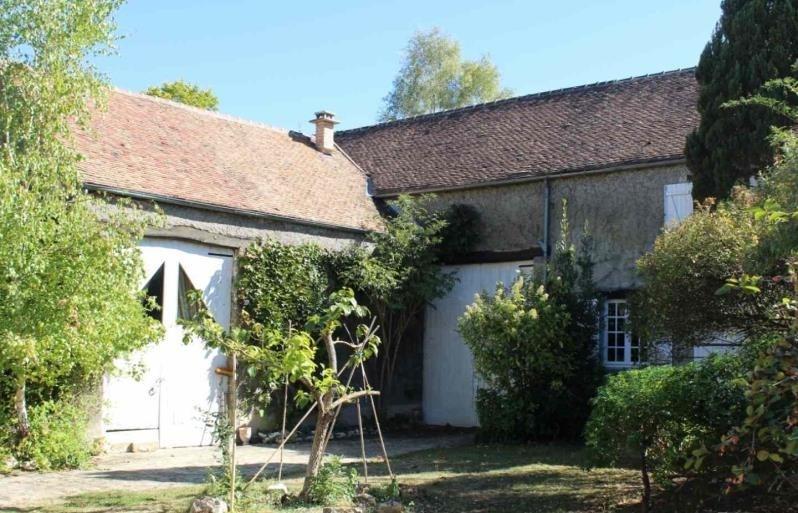 Vente maison / villa Fontainebleau 1080000€ - Photo 7