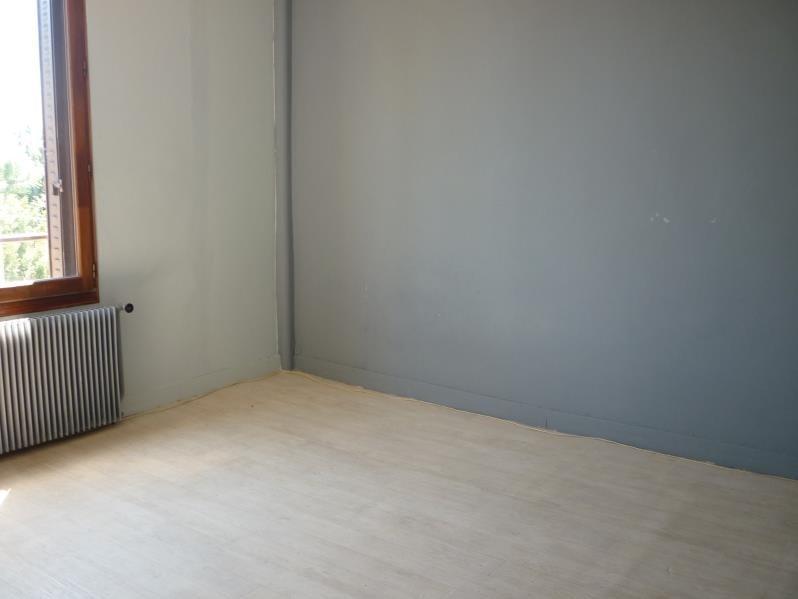 Vente maison / villa St leu la foret 409500€ - Photo 5