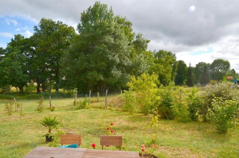 Vente maison / villa Mont pres chambord 243000€ - Photo 7