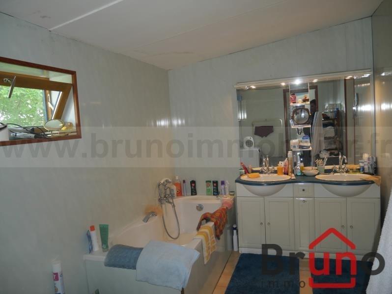 Vente maison / villa Ponthoile 168000€ - Photo 7