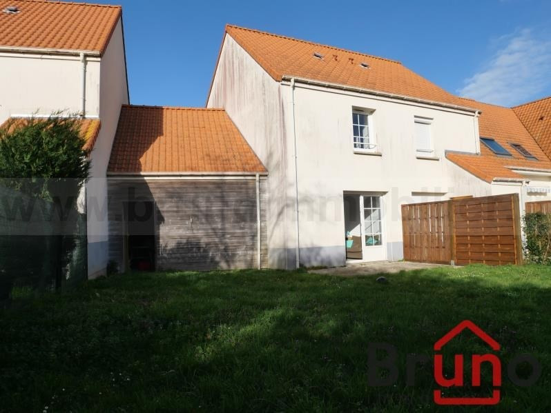 Vente maison / villa Le crotoy 1€ - Photo 9
