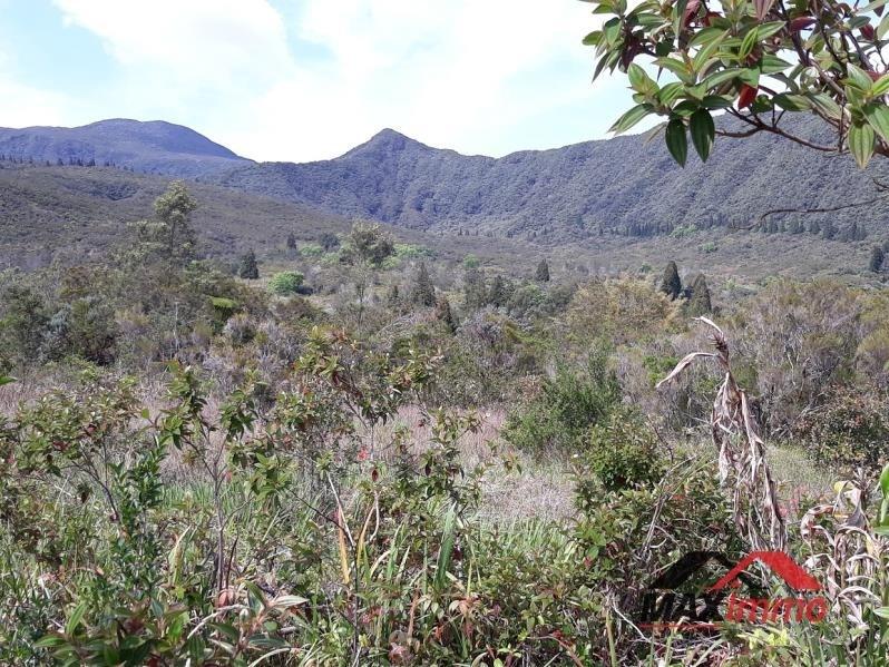 Vente terrain La plaine des palmistes 363500€ - Photo 1