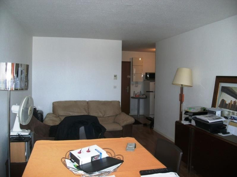 Investment property apartment Perigueux 76000€ - Picture 2