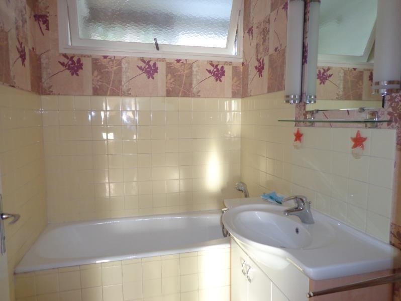 Sale apartment Bretigny sur orge 139000€ - Picture 3