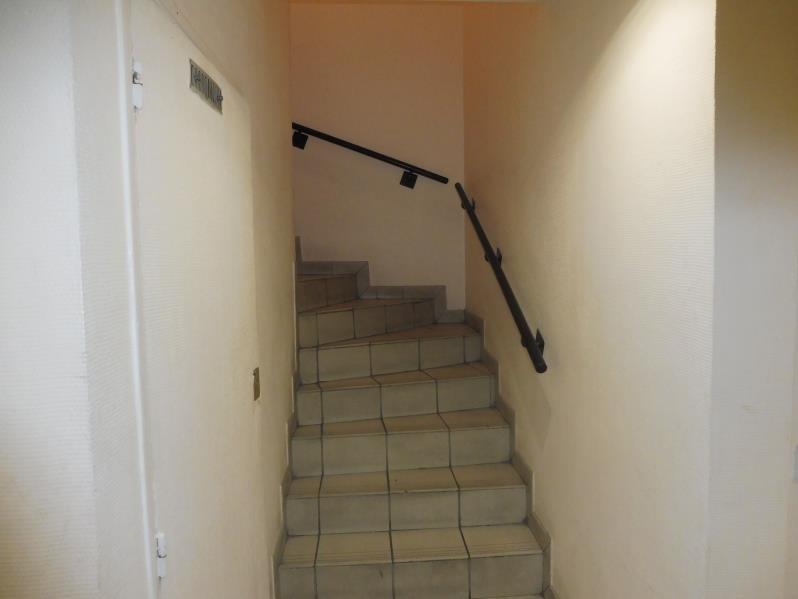 Produit d'investissement immeuble Sarcelles 785000€ - Photo 7