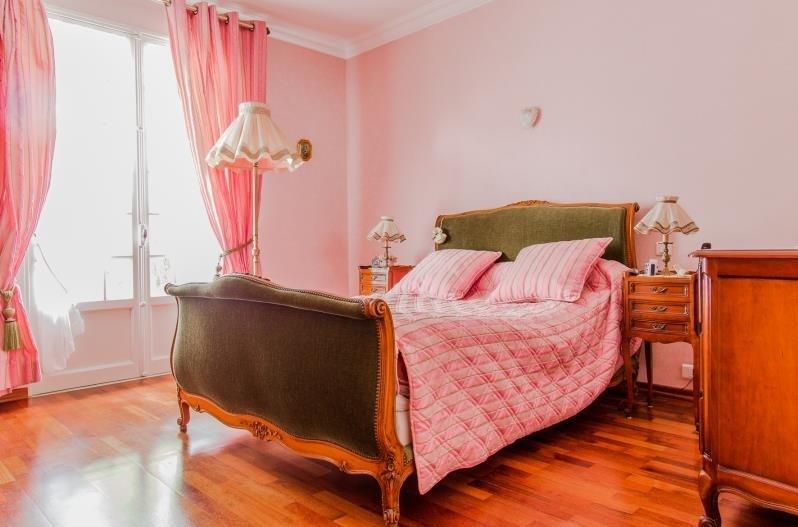 Vente de prestige maison / villa La baule escoublac 1352000€ - Photo 5