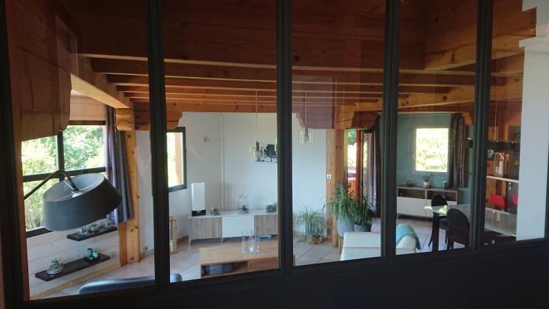 Vente de prestige maison / villa Mercury 785000€ - Photo 6