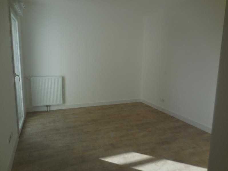 Location appartement La roche sur yon 615€ CC - Photo 4