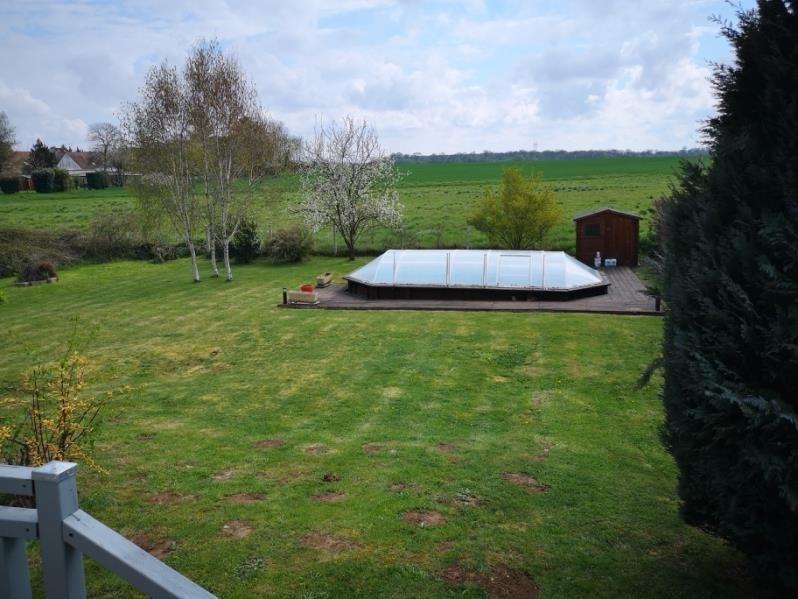 Vente maison / villa La ferte sous jouarre 327000€ - Photo 3