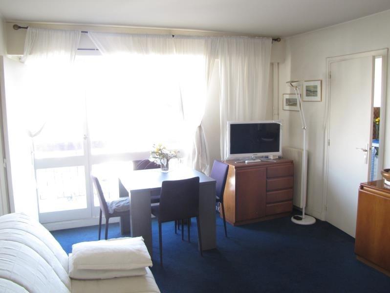 Vente appartement Boulogne billancourt 290000€ - Photo 3