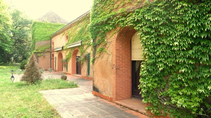 Deluxe sale house / villa Toulouse 795 000€ - Picture 15