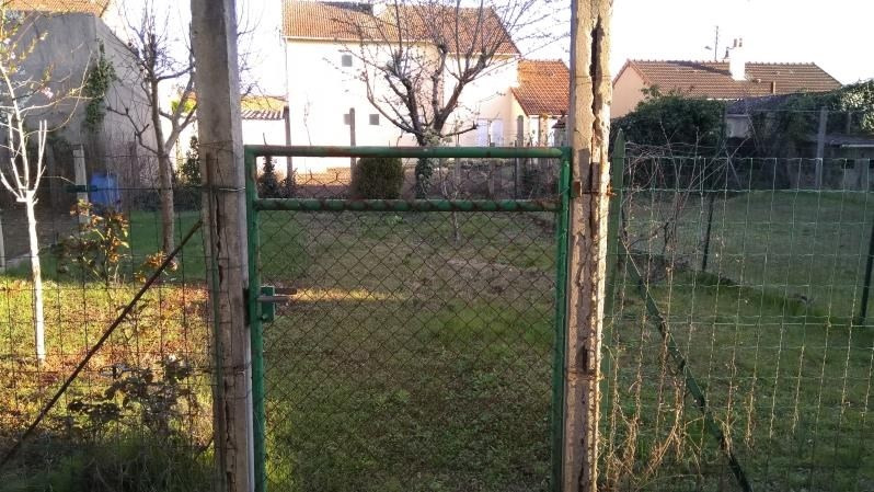 Vente appartement Decize 47 000€ - Photo 7