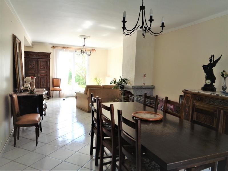 Sale house / villa Limours 495 000€ - Picture 2