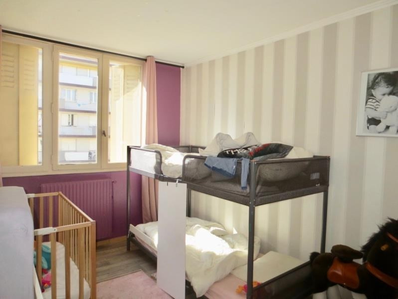 Vente appartement Montpellier 114 000€ - Photo 5