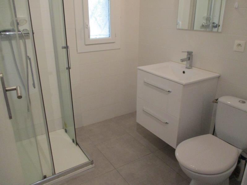 Location appartement Salon de provence 480€ CC - Photo 6