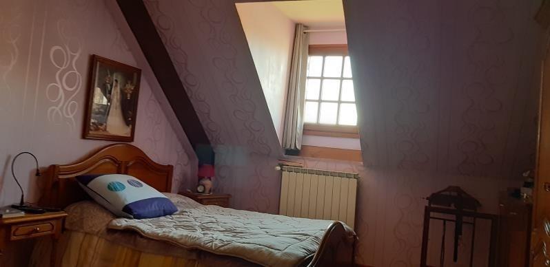 Vente maison / villa Bourbon l archambault 182800€ - Photo 4