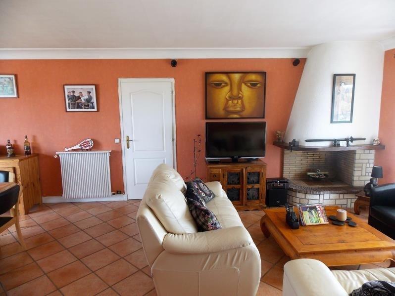 Sale apartment Biarritz 344000€ - Picture 4