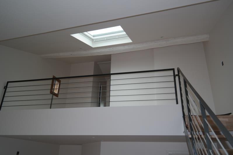 Location appartement Grisolles 590€ CC - Photo 1