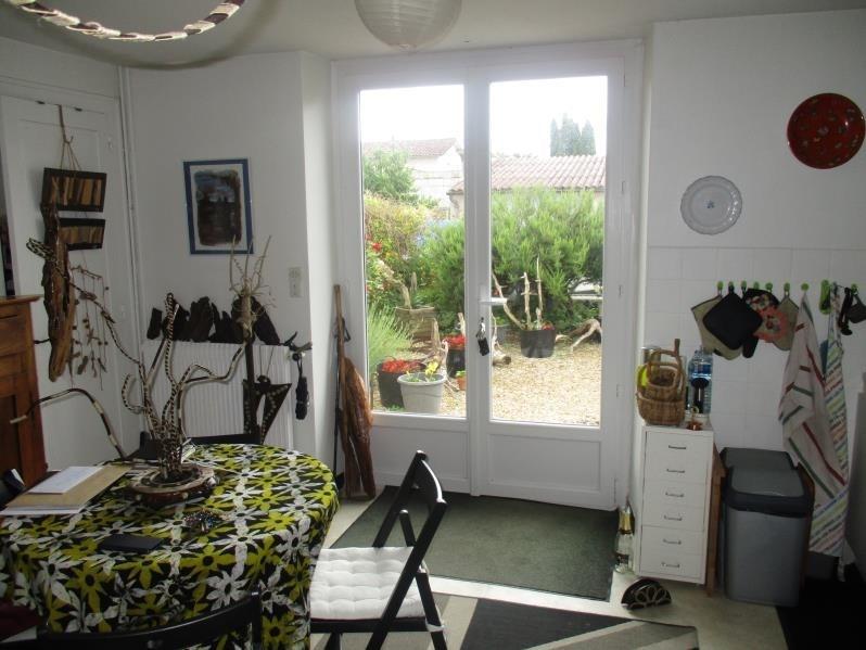 Vente maison / villa Niort 107000€ - Photo 8