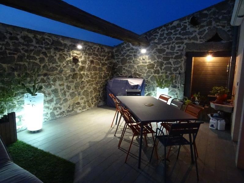 Sale house / villa Valros 399000€ - Picture 2