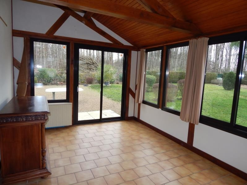 Sale house / villa Vendôme 240 000€ - Picture 8