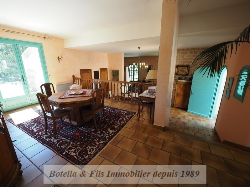 Verkoop van prestige  huis Gaujac 742000€ - Foto 10