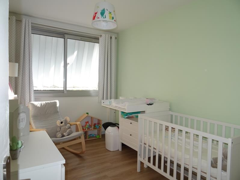 Vente appartement Marly le roi 192000€ - Photo 5