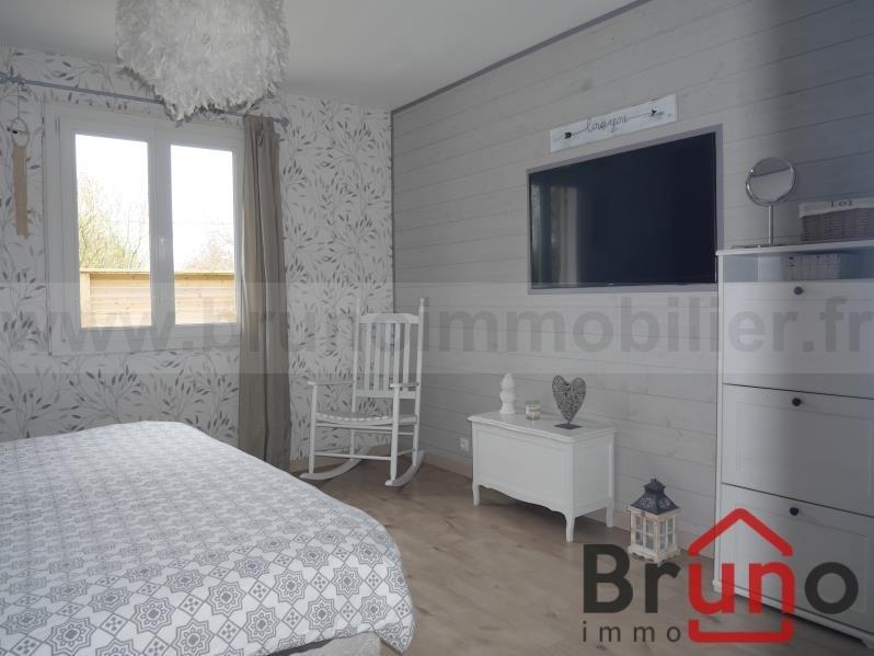 Sale house / villa Rue 174900€ - Picture 10