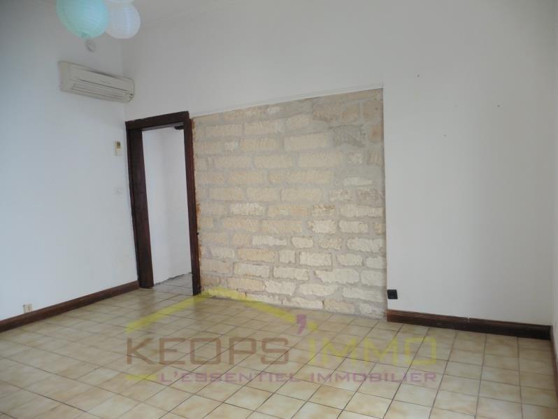 Vente maison / villa Perols 149000€ - Photo 1