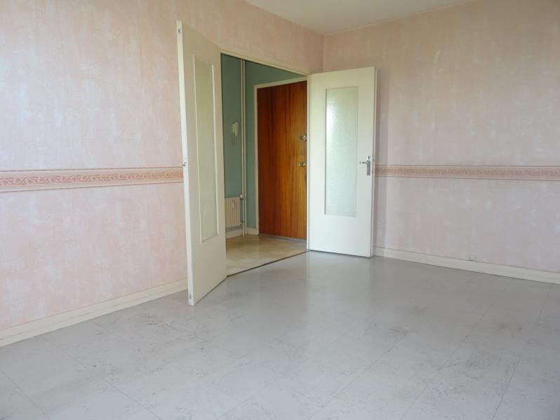 Vente appartement Pont ste marie 56000€ - Photo 5