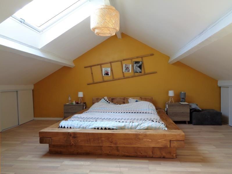 Revenda casa Limours 550000€ - Fotografia 6