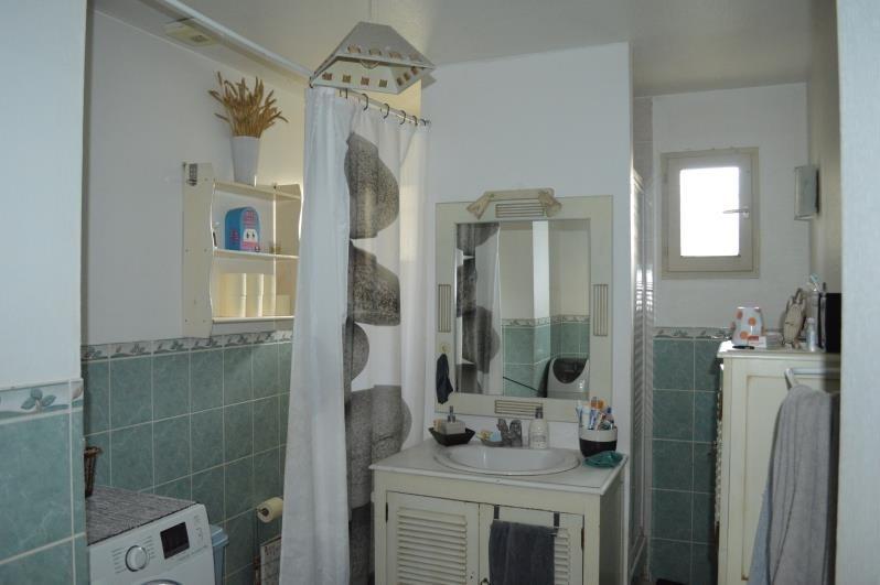 Vente maison / villa Annemasse 409000€ - Photo 7