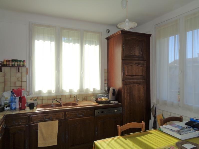 Revenda casa Villeneuve le roi 328000€ - Fotografia 5