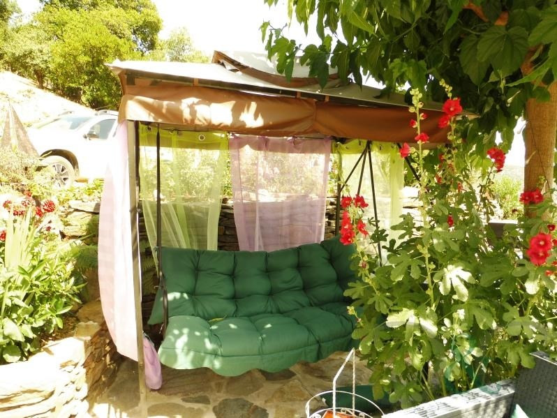 Vente maison / villa Collobrieres 598000€ - Photo 9