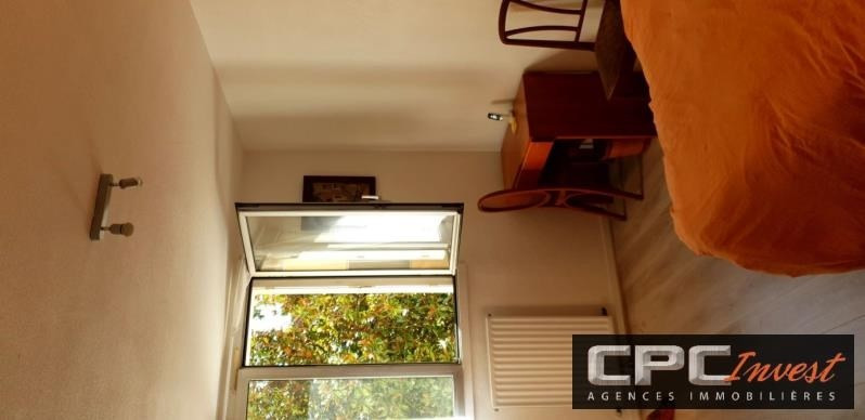 Location appartement Pau 490€ CC - Photo 2