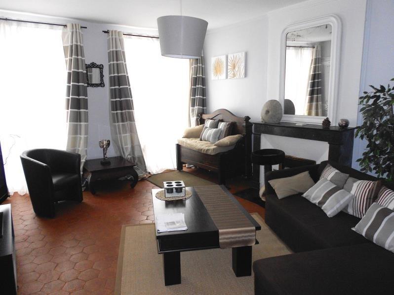 Rental apartment Provins 844€ CC - Picture 1