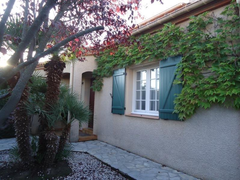 Vente maison / villa Maureillas las illas 280000€ - Photo 4