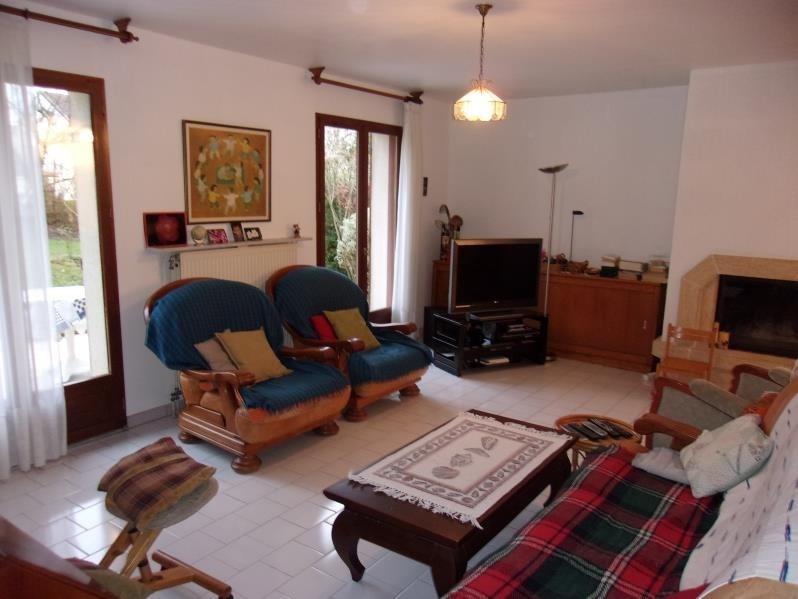 Sale house / villa Meaux 346000€ - Picture 4