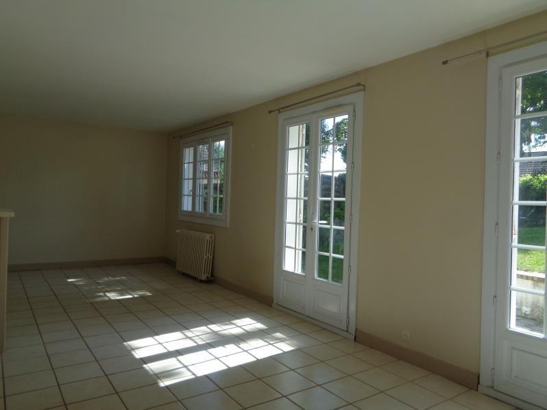 Revenda casa Limours 330000€ - Fotografia 2