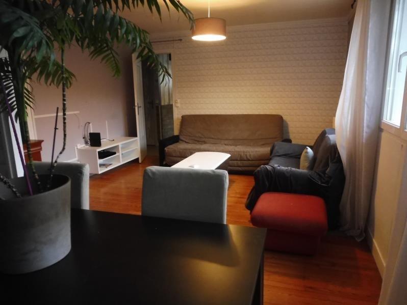 Sale house / villa Sarcelles 259000€ - Picture 4