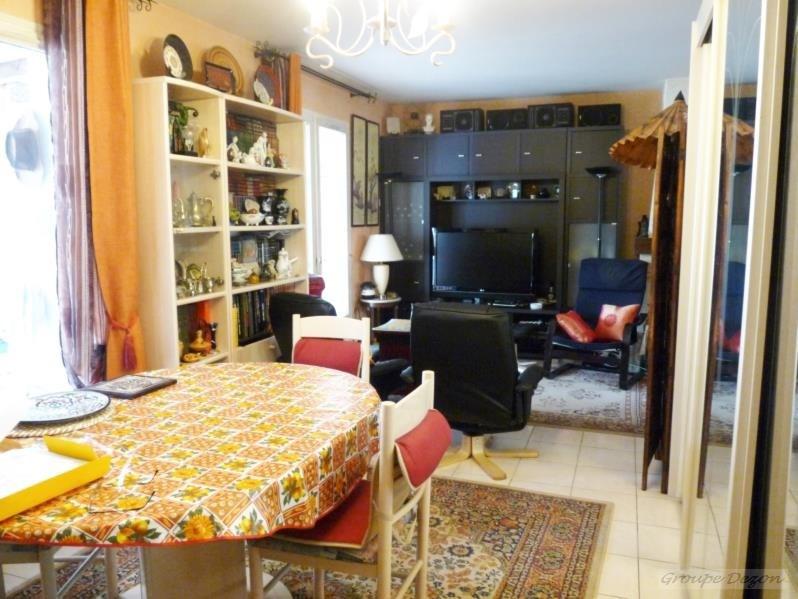 Vente maison / villa Castelginest 340000€ - Photo 4