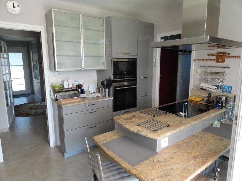 Vente de prestige maison / villa Le pallet 555900€ - Photo 3