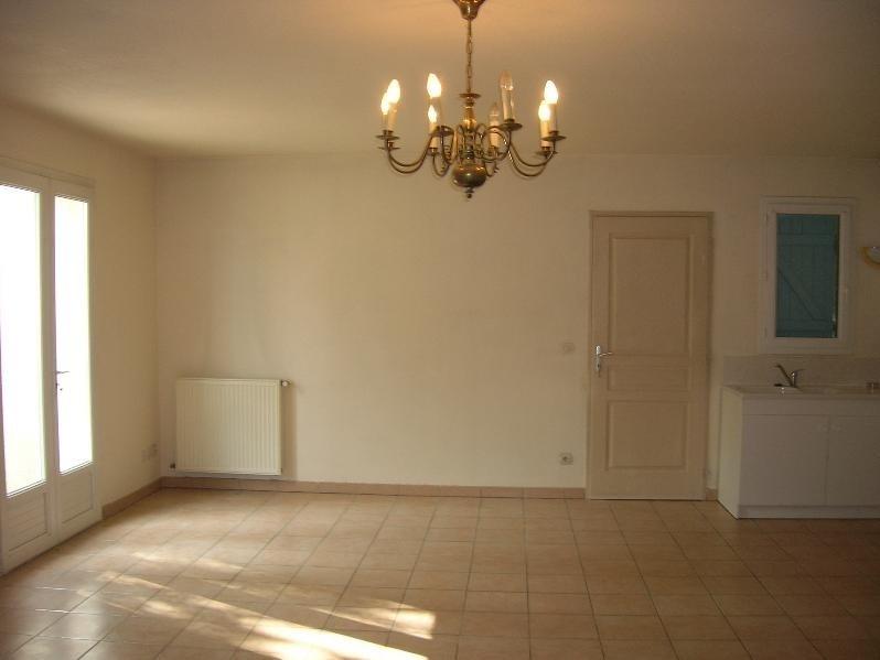Sale house / villa Livron sur drome 242650€ - Picture 4