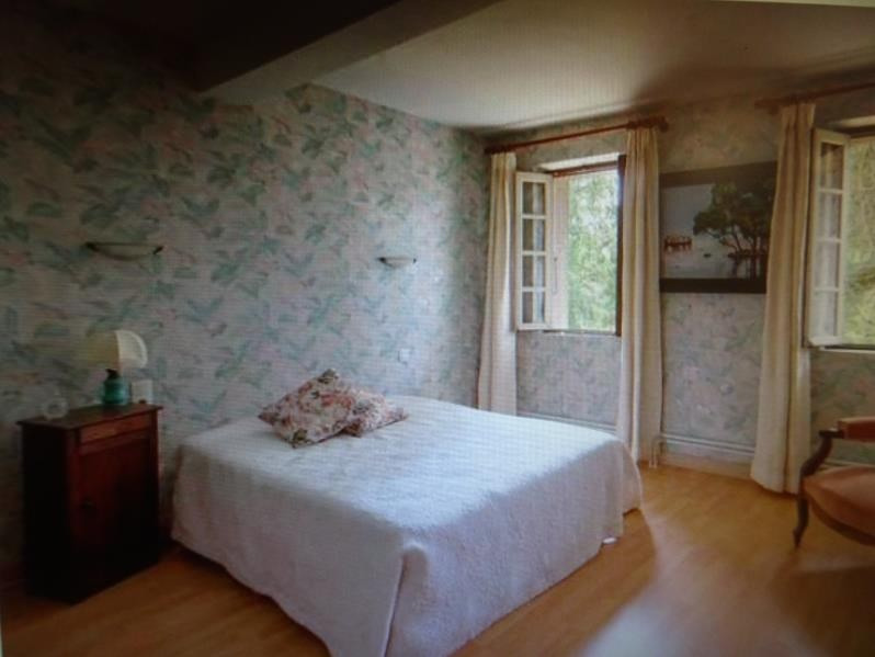 Sale house / villa Cox 249000€ - Picture 6