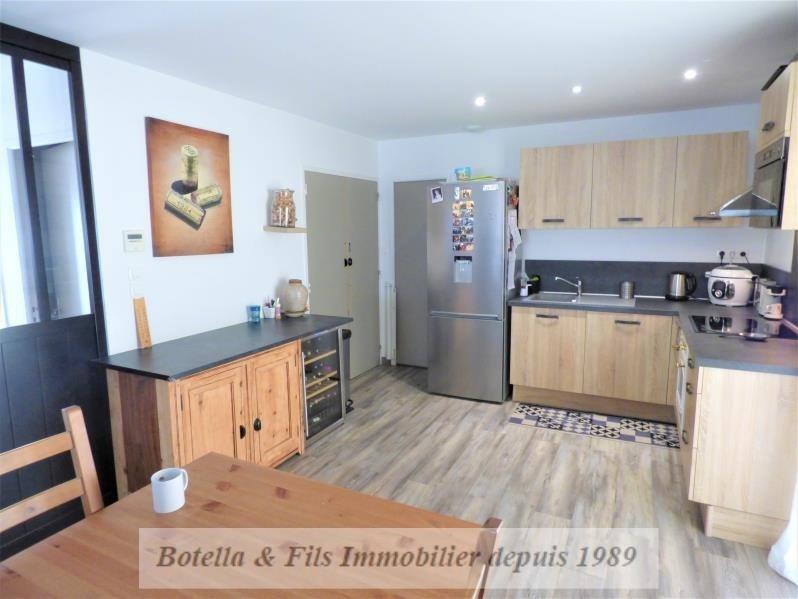Venta  casa Bagnols sur ceze 233000€ - Fotografía 2