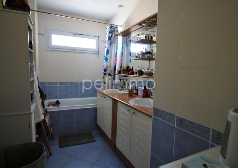 Sale house / villa Lancon provence 399000€ - Picture 9